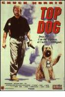 Affiche du film Top dog