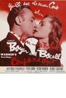 Affiche du film Agent Secret