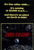 Météor, le film