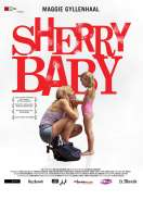 Affiche du film Sherrybaby