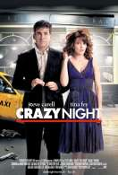 Crazy Night, le film