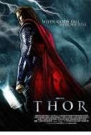 Thor, le film