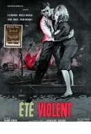 Affiche du film Ete Violent