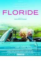 Affiche du film Floride