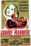 La Grande Marniere, le film