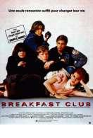Bande annonce du film Breakfast Club