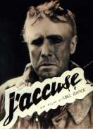 J'accuse, le film