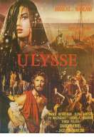 Ulysse, le film