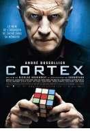 Cortex, le film