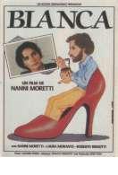 Affiche du film Bianca