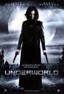 Underworld, le film