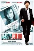 L'Arnacoeur, le film