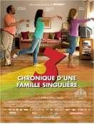 3, Chronique d'une famille singulière, le film