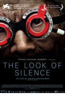 Affiche du film The Look of Silence