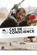 Affiche du film Cas de conscience