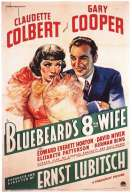 La huitième femme de Barbe Bleue, le film