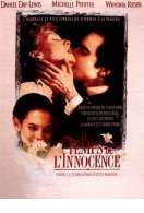 Le temps de l'innocence, le film