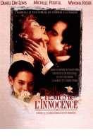 Bande annonce du film Le temps de l'innocence