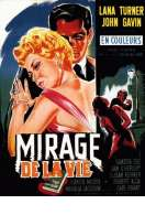 Mirage de la vie, le film