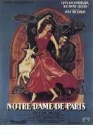 Notre-Dame de Paris, le film