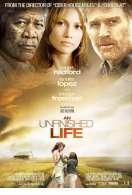 Une vie inachevée