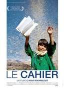 Le Cahier, le film