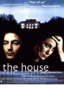 Affiche du film The house