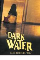 Dark water, le film