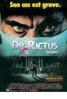 Docteur Rictus, le film