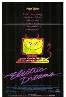 Electric Dreams, le film