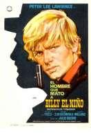 L'homme Qui a Tue Billy le Kid, le film