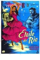 Etoile de Rio, le film