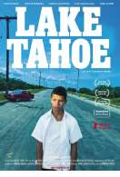 Lake Tahoe, le film