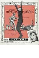 Affiche du film Dr�le de frimousse
