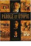 Parole et utopie, le film