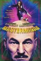 Affiche du film Masterminds