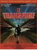 Affiche du film Le transfuge