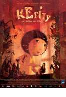 Affiche du film K�rity la maison des contes