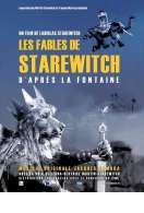 Les Fables de Ladislas Starewitch, le film