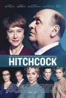 Hitchcock, le film