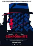 Le Conformiste, le film