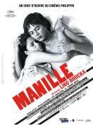 Manille: dans les grilles des ténèbres, le film