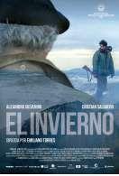 El Invierno, le film