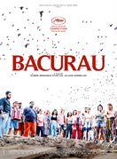 Bande annonce du film Bacurau