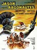 Jason et les Argonautes, le film
