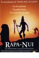 Rapa Nui, le film