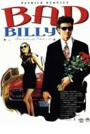 Affiche du film Bad Billy