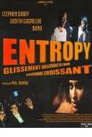 Entropy, le film