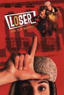 Loser, le film