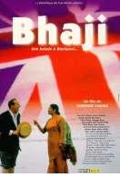 Bhaji (Une balade à Blackpool), le film